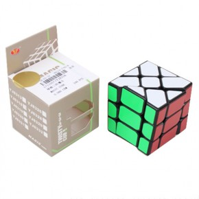 Кубик Рубика magic cube YJ8318
