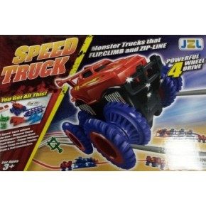 "Игрушка ""Speed Track"" ST 3288"